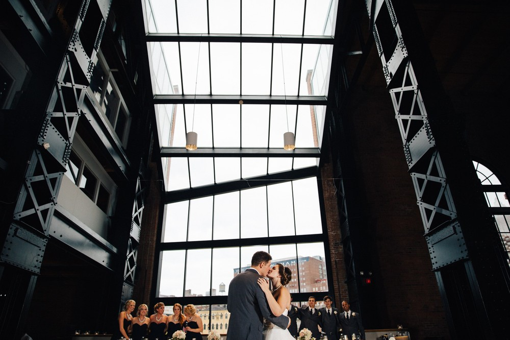 Cleveland Wedding at Windows on the River-40.jpg