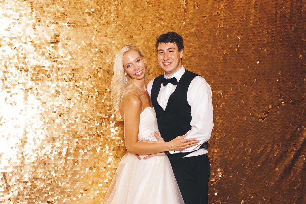 00003-Wydham Hotel Wedding Photobooth-20150725.jpg