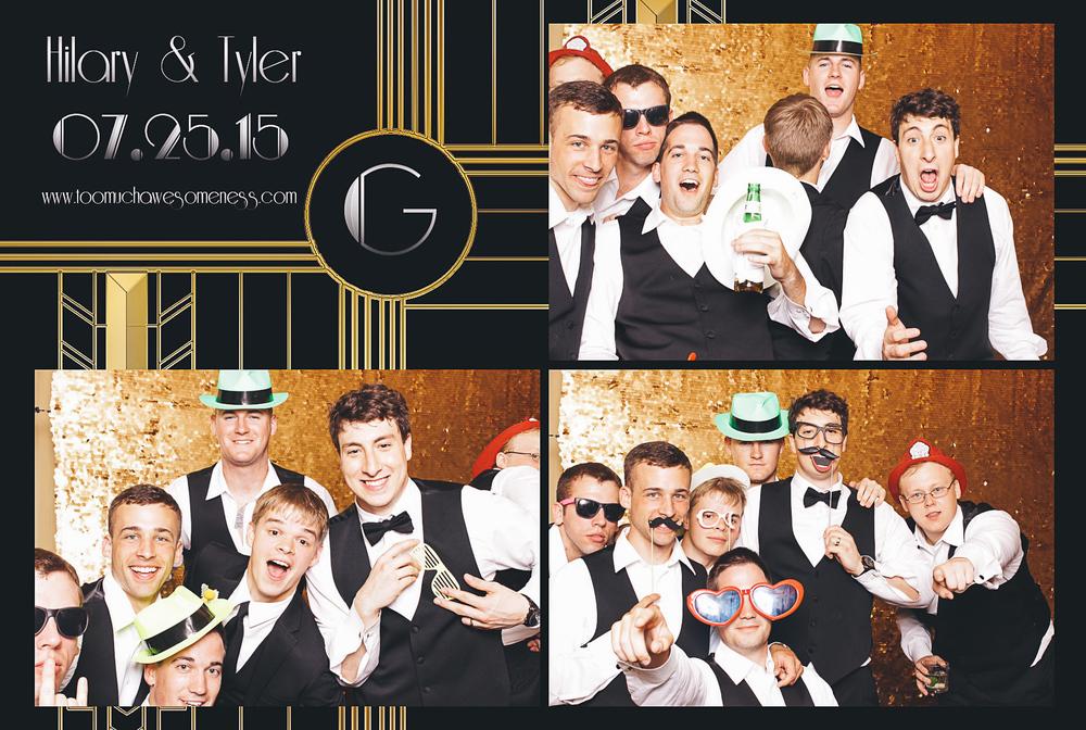 00012-Wydham Hotel Wedding Photobooth-20150725.jpg