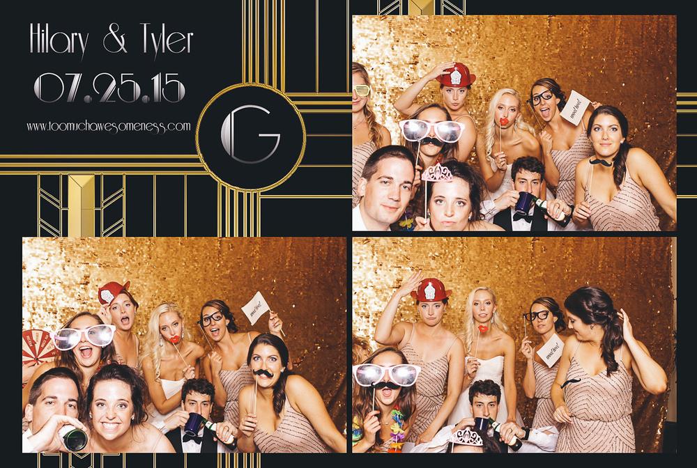 00016-Wydham Hotel Wedding Photobooth-20150725.jpg
