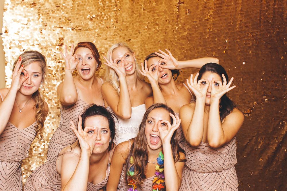 00019-Wydham Hotel Wedding Photobooth-20150725.jpg
