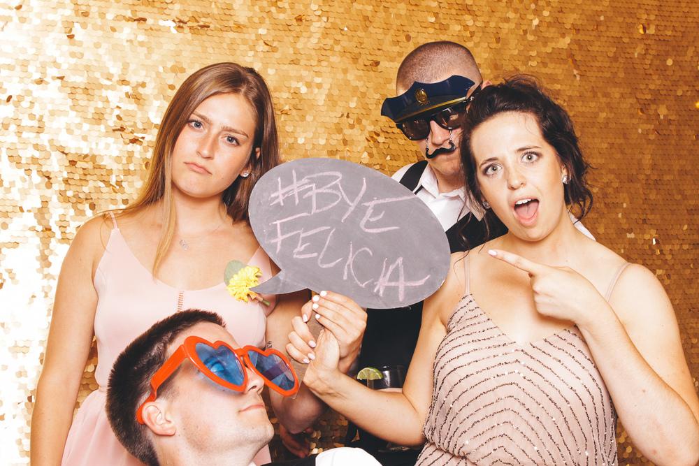 00042-Wydham Hotel Wedding Photobooth-20150725.jpg