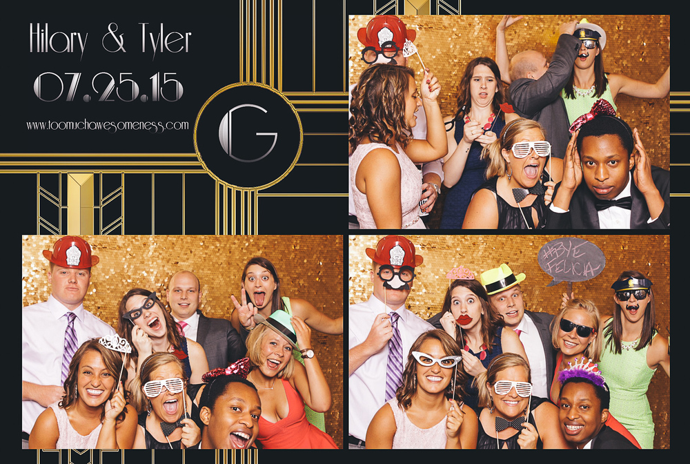 00072-Wydham Hotel Wedding Photobooth-20150725.jpg
