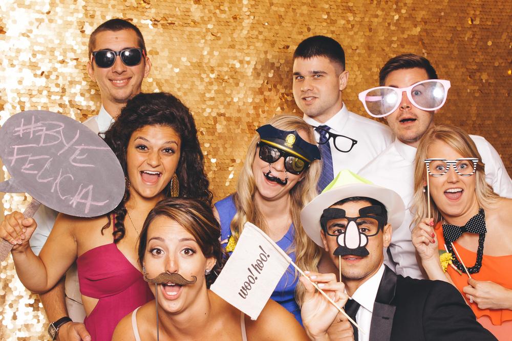 00053-Wydham Hotel Wedding Photobooth-20150725.jpg