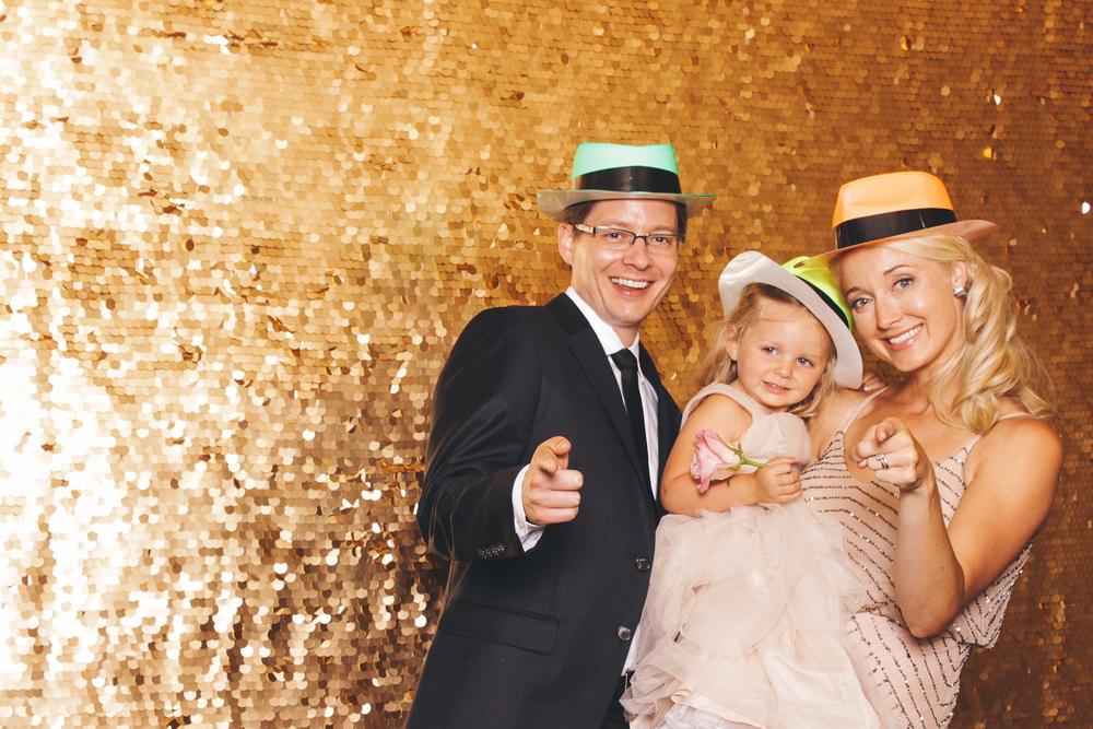 00114-Wydham Hotel Wedding Photobooth-20150725.jpg