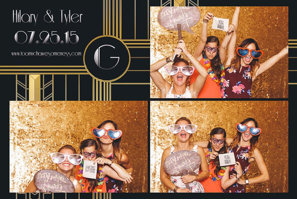 00160-Wydham Hotel Wedding Photobooth-20150725.jpg