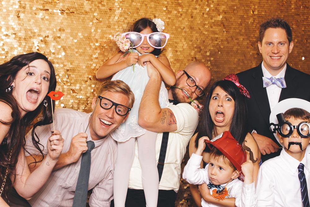 00182-Wydham Hotel Wedding Photobooth-20150725.jpg