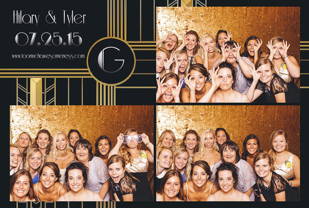 00252-Wydham Hotel Wedding Photobooth-20150725.jpg