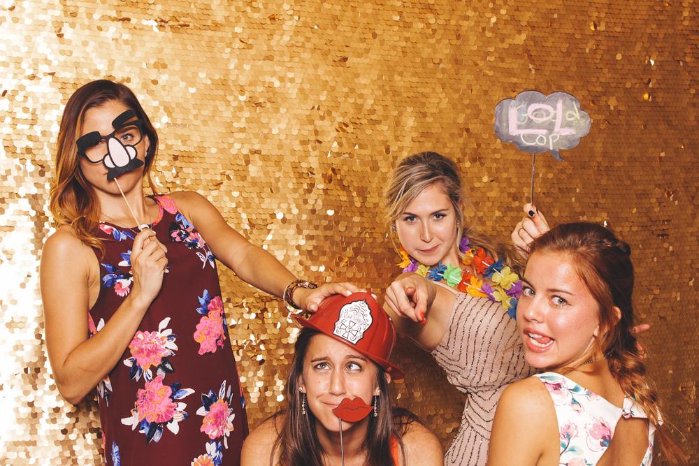 00187-Wydham Hotel Wedding Photobooth-20150725.jpg