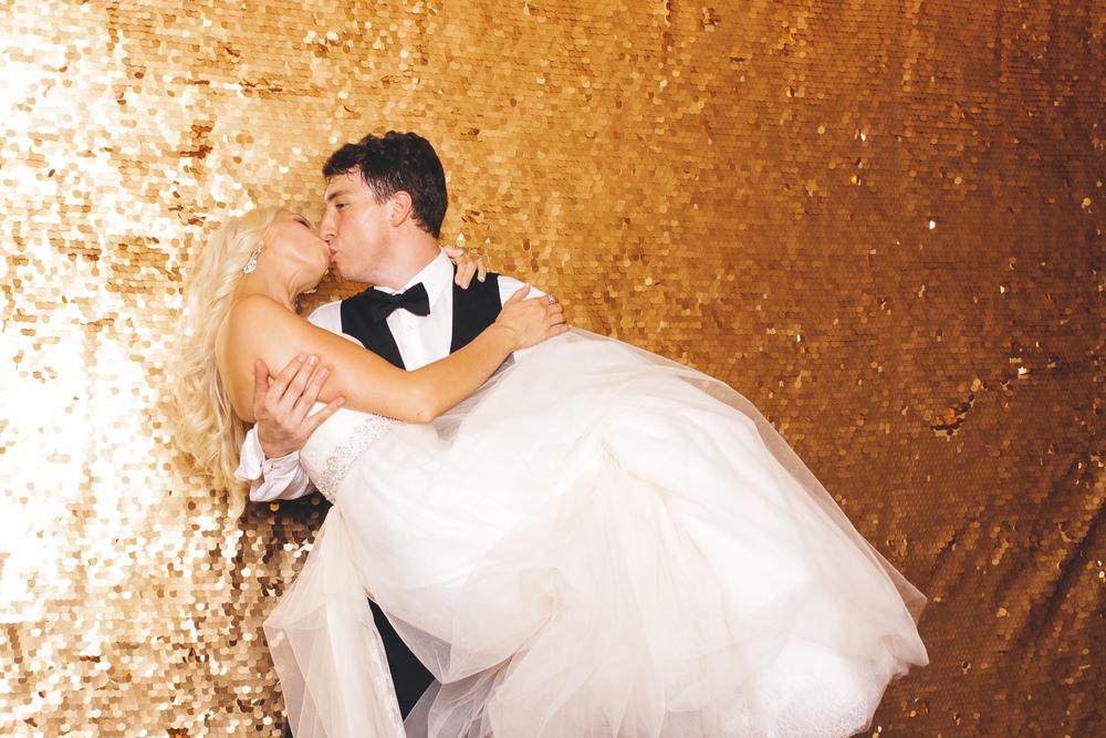 00258-Wydham Hotel Wedding Photobooth-20150725.jpg