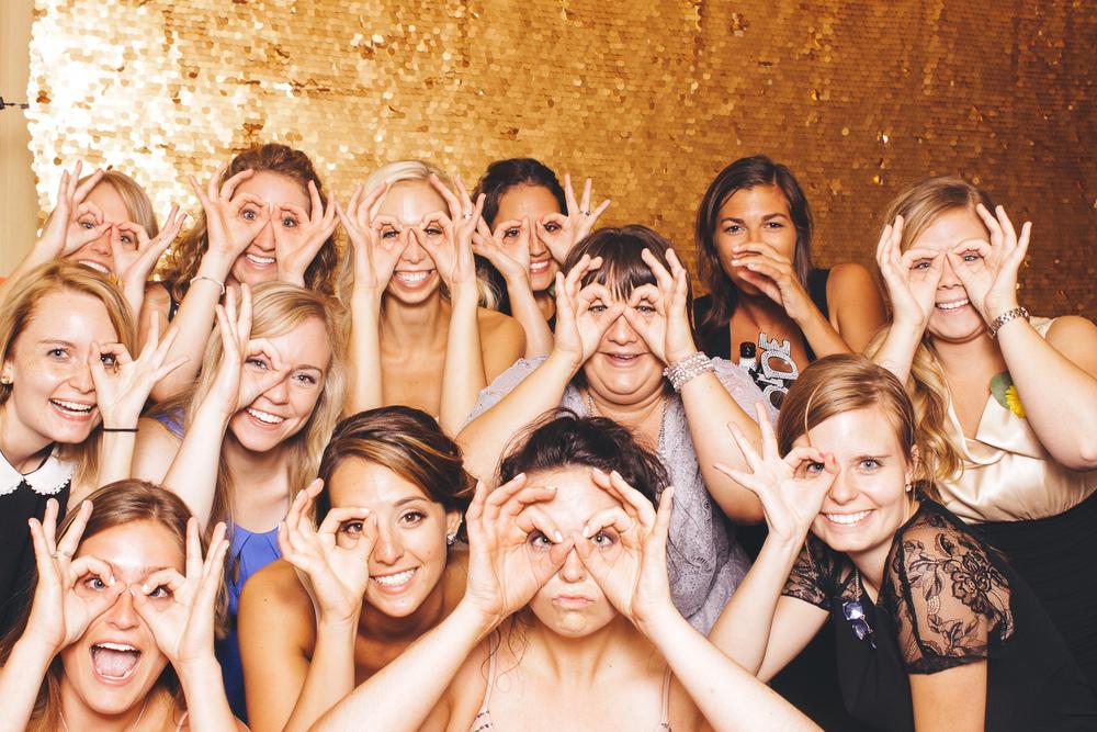 00254-Wydham Hotel Wedding Photobooth-20150725.jpg