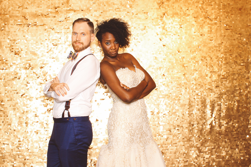 00001-78th Street Studio Smartspace Wedding Photobooth-20150808.jpg