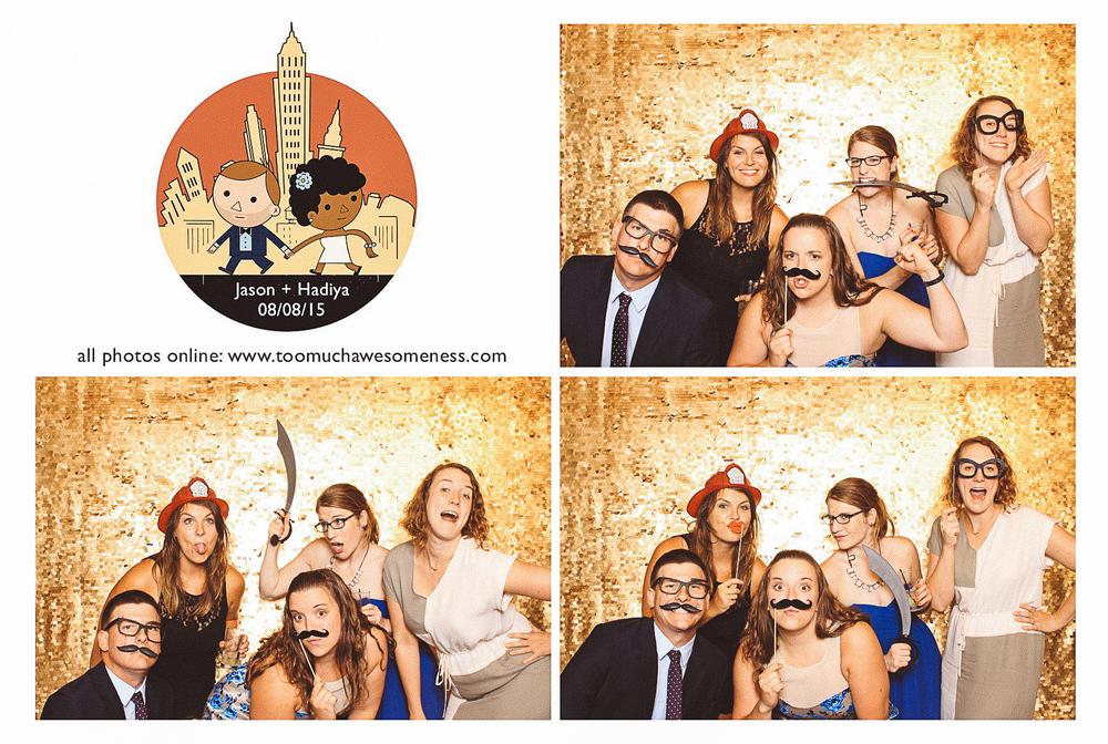 00024-78th Street Studio Smartspace Wedding Photobooth-20150808.jpg
