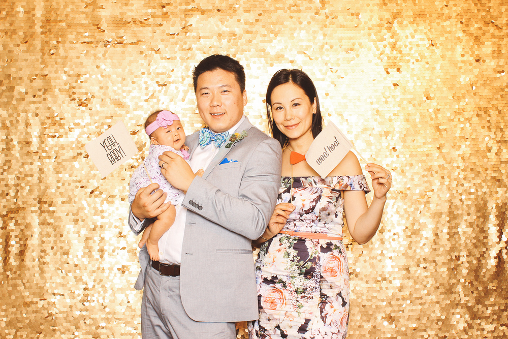 00045-78th Street Studio Smartspace Wedding Photobooth-20150808.jpg