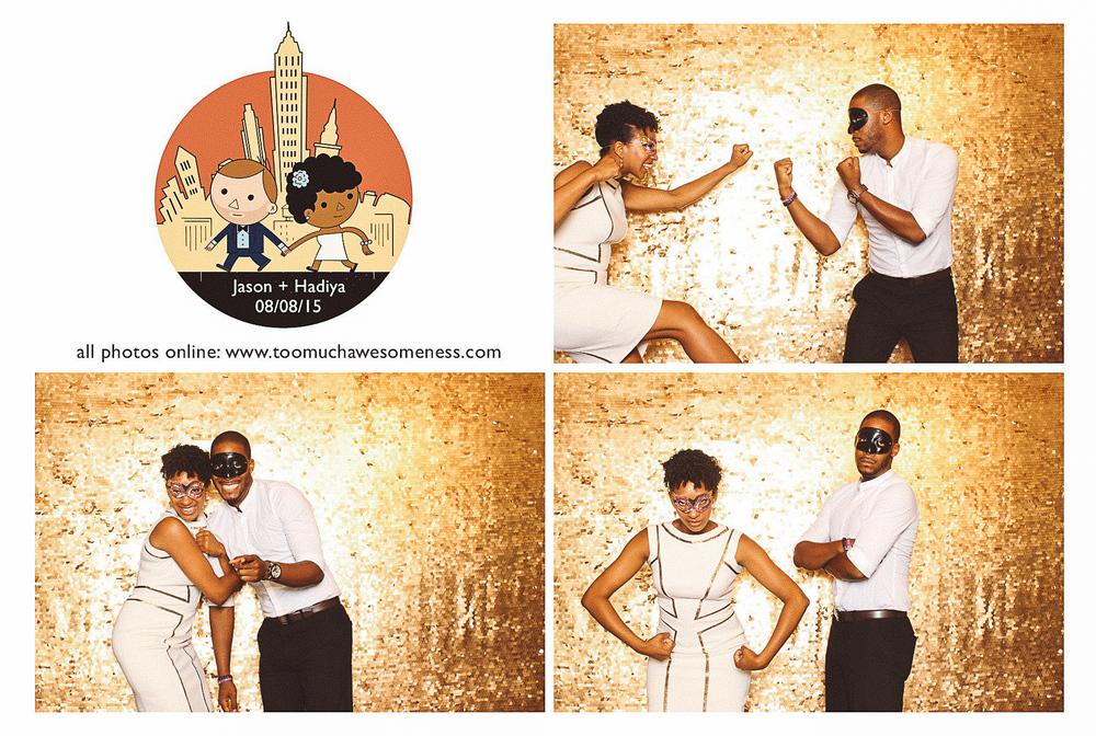 00108-78th Street Studio Smartspace Wedding Photobooth-20150808.jpg