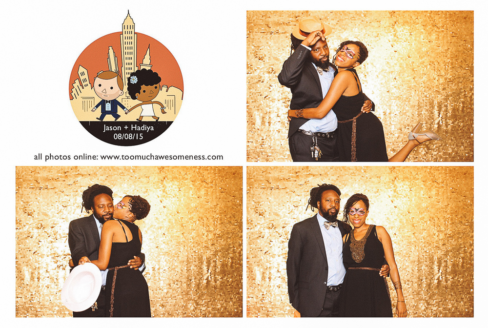 00128-78th Street Studio Smartspace Wedding Photobooth-20150808.jpg
