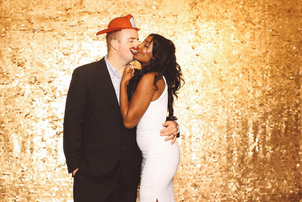 00122-78th Street Studio Smartspace Wedding Photobooth-20150808.jpg