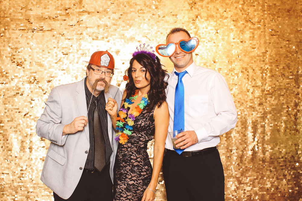 00134-78th Street Studio Smartspace Wedding Photobooth-20150808.jpg