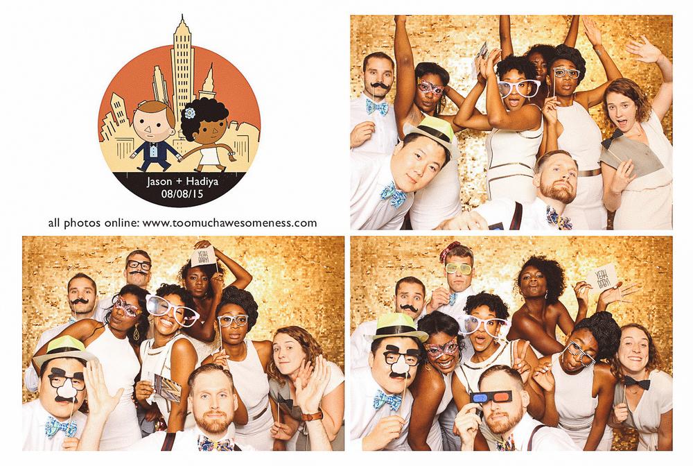 00224-78th Street Studio Smartspace Wedding Photobooth-20150808.jpg