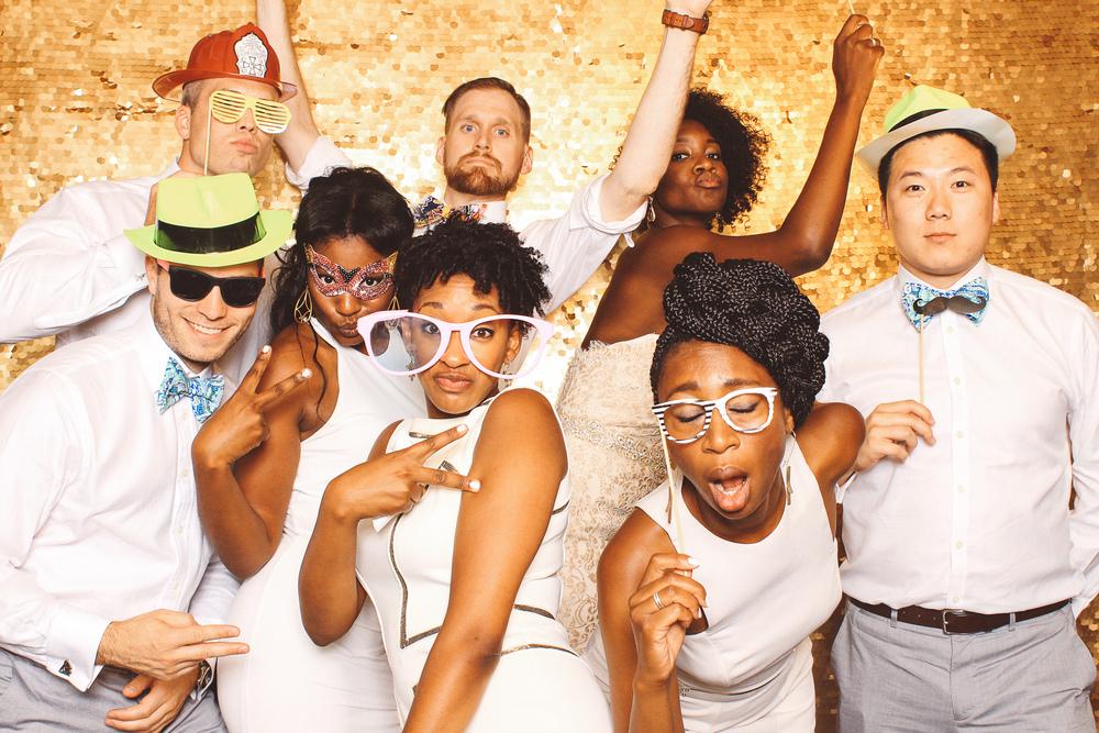00219-78th Street Studio Smartspace Wedding Photobooth-20150808.jpg