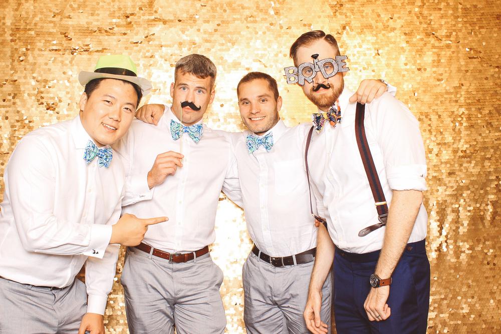 00225-78th Street Studio Smartspace Wedding Photobooth-20150808.jpg
