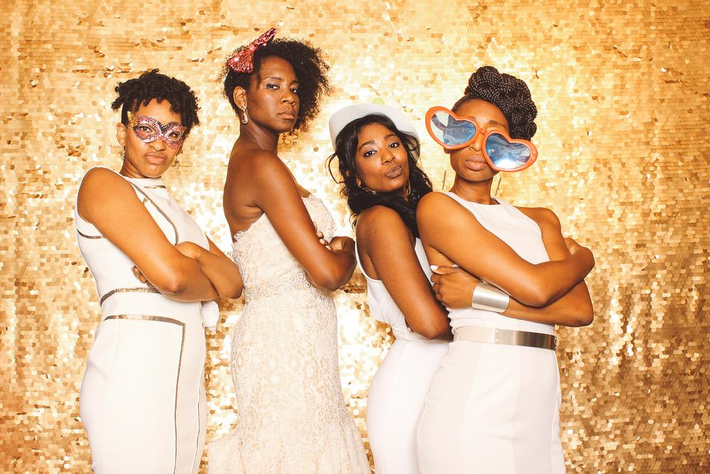 00233-78th Street Studio Smartspace Wedding Photobooth-20150808.jpg