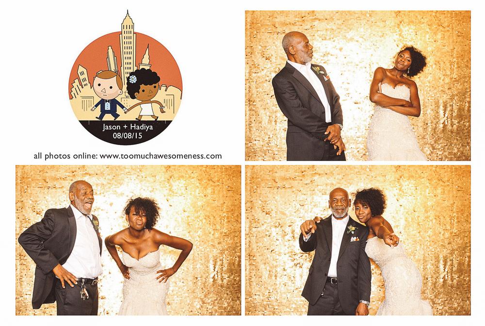 00248-78th Street Studio Smartspace Wedding Photobooth-20150808.jpg