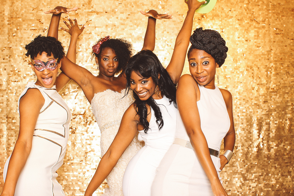 00235-78th Street Studio Smartspace Wedding Photobooth-20150808.jpg