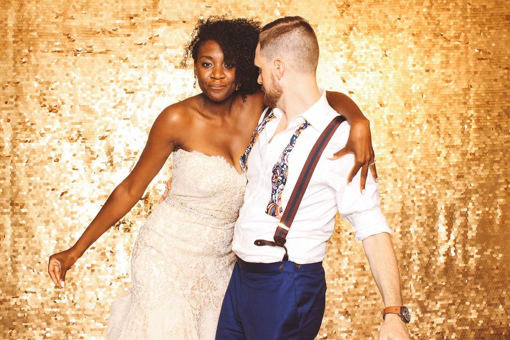 00249-78th Street Studio Smartspace Wedding Photobooth-20150808.jpg