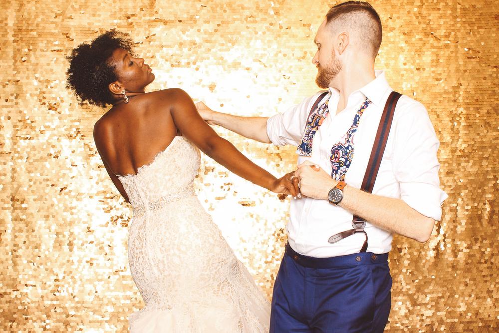 00251-78th Street Studio Smartspace Wedding Photobooth-20150808.jpg