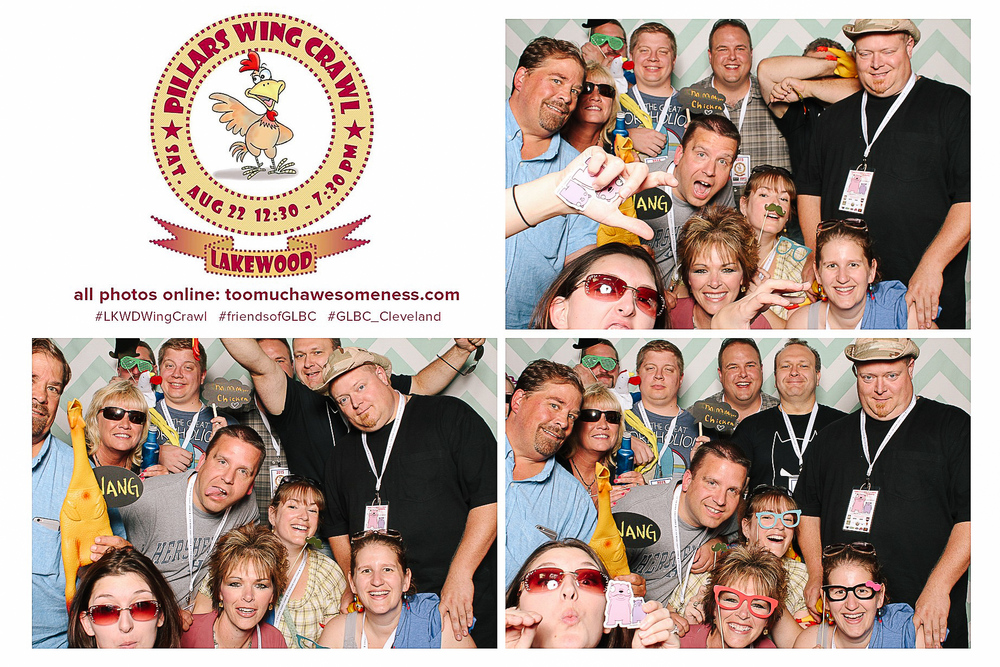 00052-Lakewood Photobooth at the Lakewood Wing Crawl Too Much Awesomeness-20150822.jpg