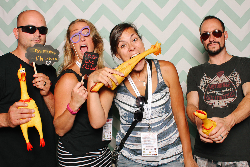00066-Lakewood Photobooth at the Lakewood Wing Crawl Too Much Awesomeness-20150822.jpg
