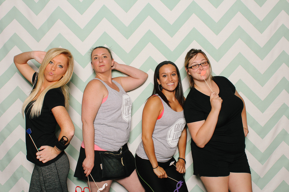 00127-Lakewood Photobooth at the Lakewood Wing Crawl Too Much Awesomeness-20150822.jpg