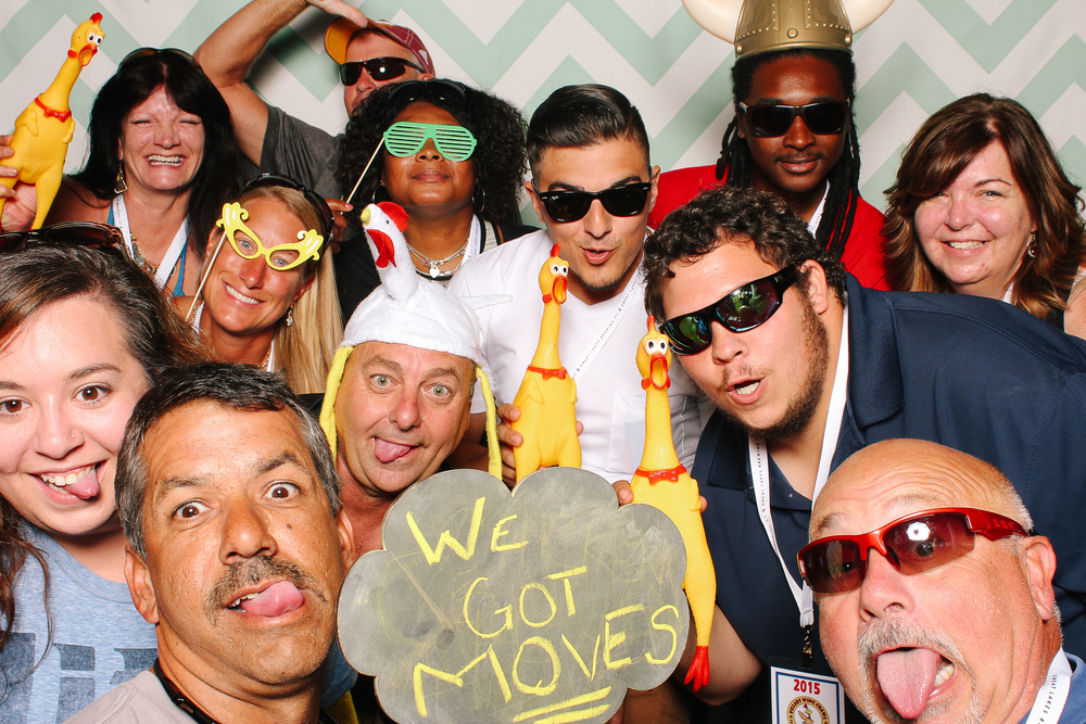 00142-Lakewood Photobooth at the Lakewood Wing Crawl Too Much Awesomeness-20150822.jpg