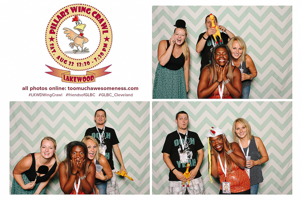 00196-Lakewood Photobooth at the Lakewood Wing Crawl Too Much Awesomeness-20150822.jpg