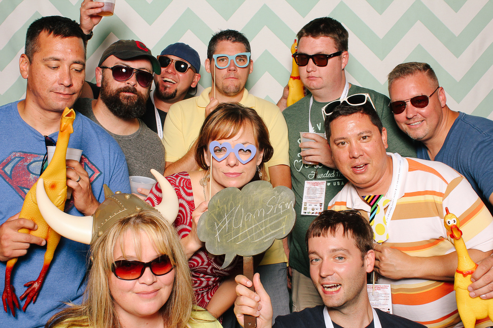 00186-Lakewood Photobooth at the Lakewood Wing Crawl Too Much Awesomeness-20150822.jpg