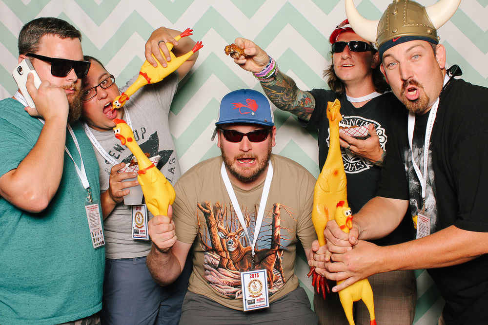 00258-Lakewood Photobooth at the Lakewood Wing Crawl Too Much Awesomeness-20150822.jpg