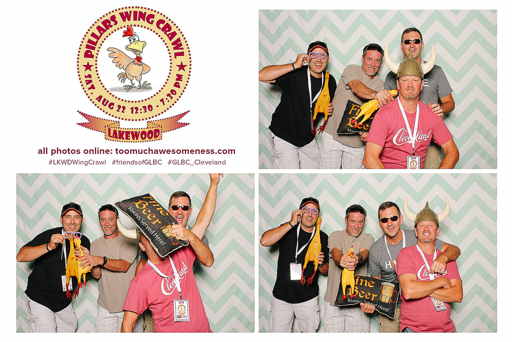 00312-Lakewood Photobooth at the Lakewood Wing Crawl Too Much Awesomeness-20150822.jpg