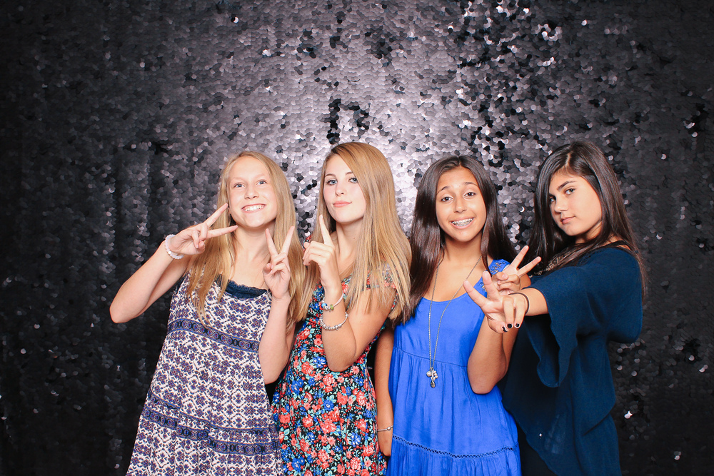 00003-Photobooth at Landerhaven Bar Mitzvah Too Much Awesomeness Photo Booth-20150822.jpg
