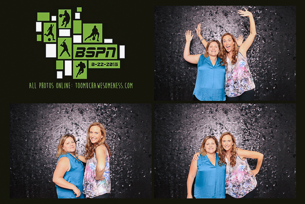 00052-Photobooth at Landerhaven Bar Mitzvah Too Much Awesomeness Photo Booth-20150822.jpg