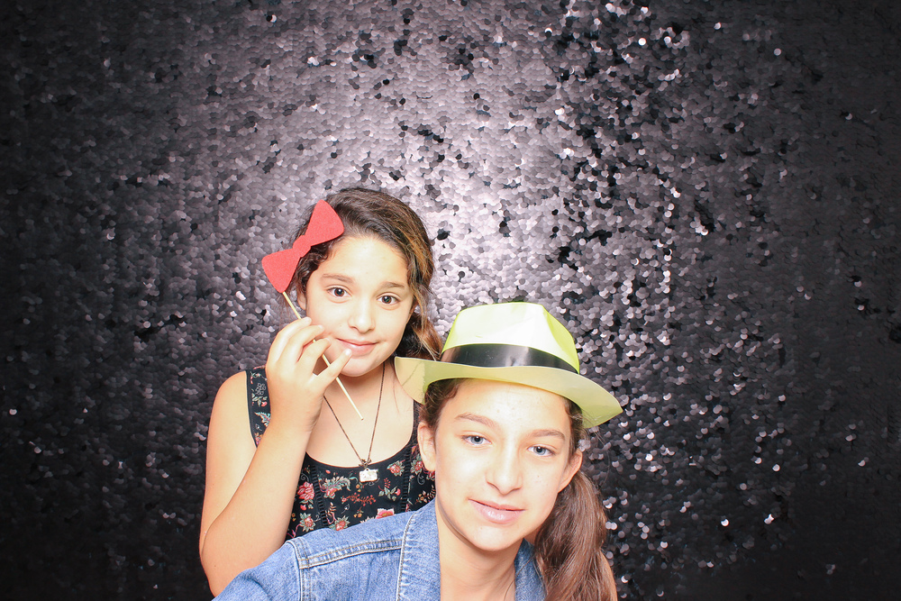 00078-Photobooth at Landerhaven Bar Mitzvah Too Much Awesomeness Photo Booth-20150822.jpg