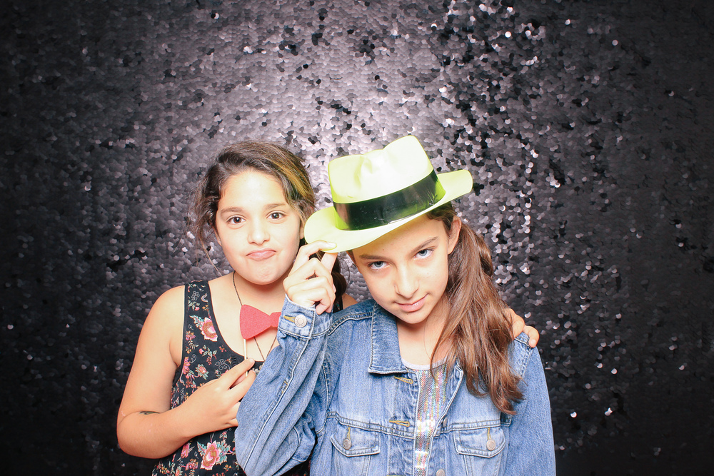 00098-Photobooth at Landerhaven Bar Mitzvah Too Much Awesomeness Photo Booth-20150822.jpg