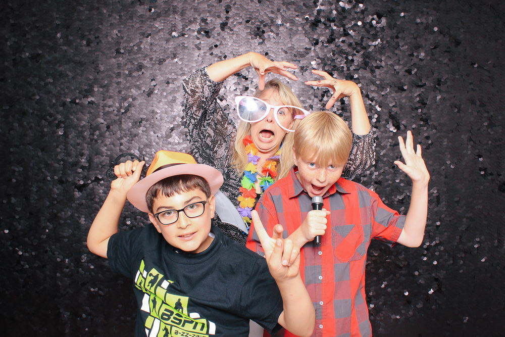 00127-Photobooth at Landerhaven Bar Mitzvah Too Much Awesomeness Photo Booth-20150822.jpg
