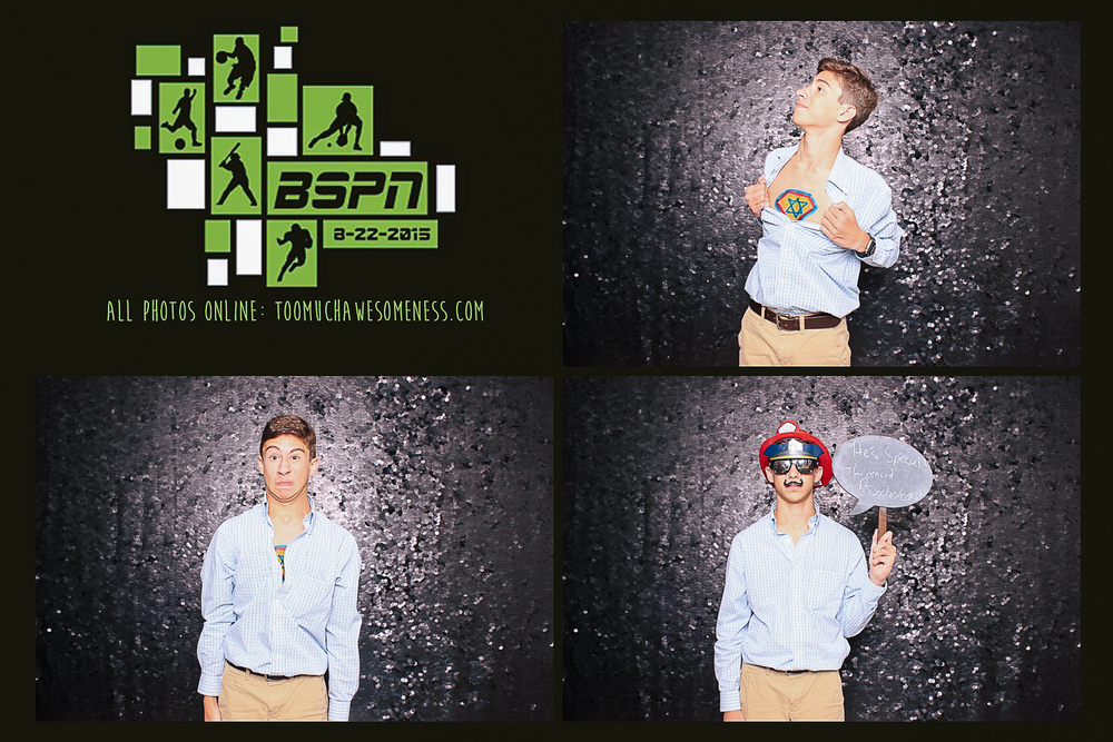 00196-Photobooth at Landerhaven Bar Mitzvah Too Much Awesomeness Photo Booth-20150822.jpg