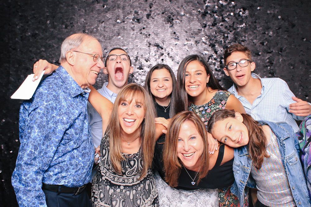 00181-Photobooth at Landerhaven Bar Mitzvah Too Much Awesomeness Photo Booth-20150822.jpg
