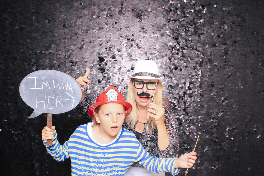 00282-Photobooth at Landerhaven Bar Mitzvah Too Much Awesomeness Photo Booth-20150822.jpg