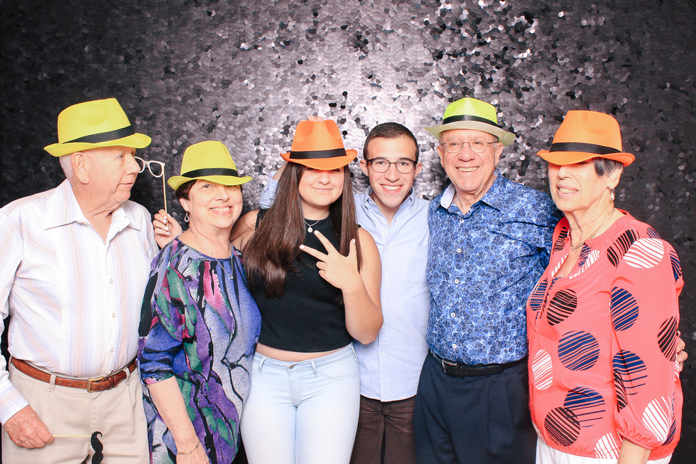 00237-Photobooth at Landerhaven Bar Mitzvah Too Much Awesomeness Photo Booth-20150822.jpg