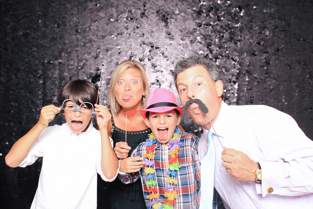 00343-Photobooth at Landerhaven Bar Mitzvah Too Much Awesomeness Photo Booth-20150822.jpg