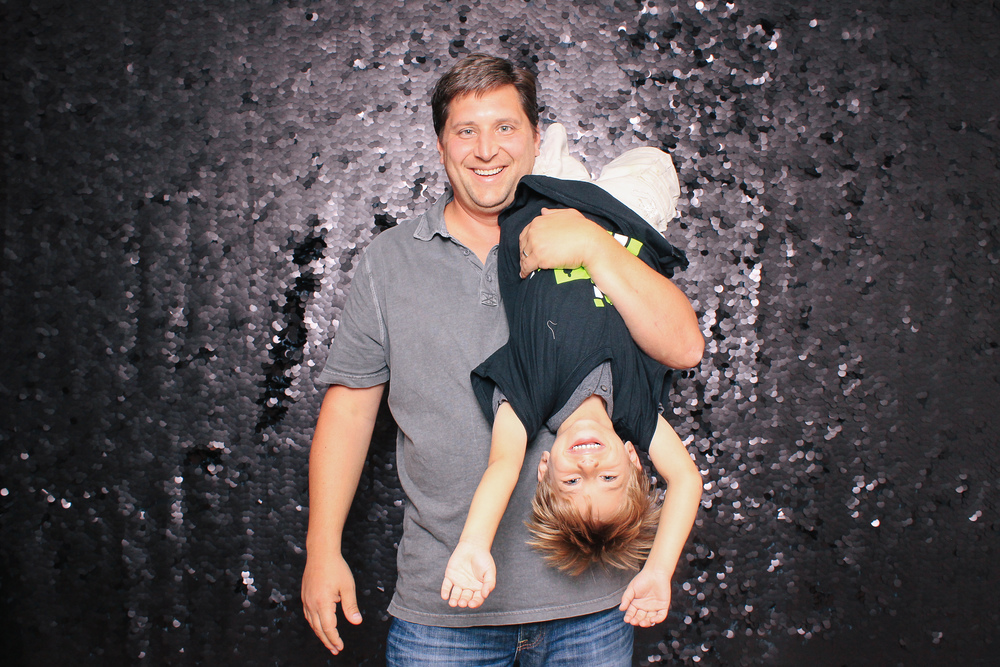 00374-Photobooth at Landerhaven Bar Mitzvah Too Much Awesomeness Photo Booth-20150822.jpg