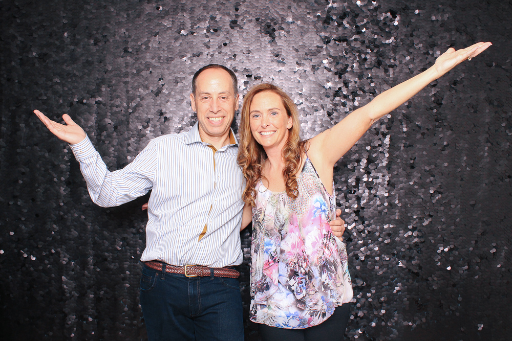 00434-Photobooth at Landerhaven Bar Mitzvah Too Much Awesomeness Photo Booth-20150822.jpg
